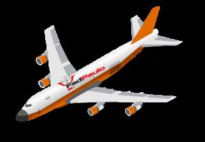 fadpaulo_plane